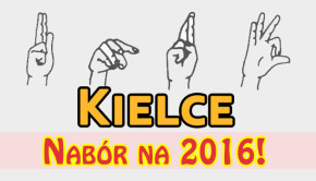 kielce2016