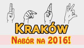 krakow2016