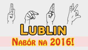 lublin2016