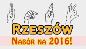 rze2016