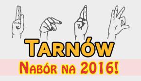 tarnow2016