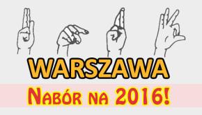 warszawa2016
