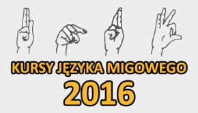 kursy_2016