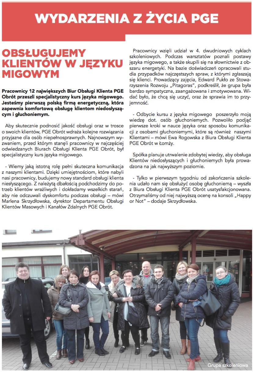wydarzenia_z_zycia_pge