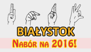 bialystok2016