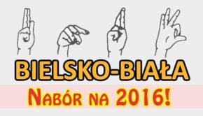 bielsko-biala2016