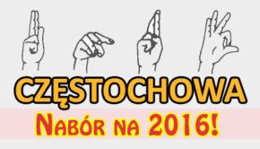 czestochowa2016
