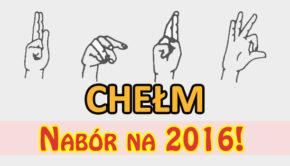 chelm2016
