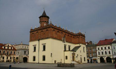 Udostępnianie zasobów Muzeum Okręgowego w Tarnowie osobom niesłyszącym